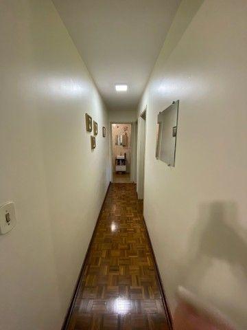 Apartamento área central com elevador - Foto 4