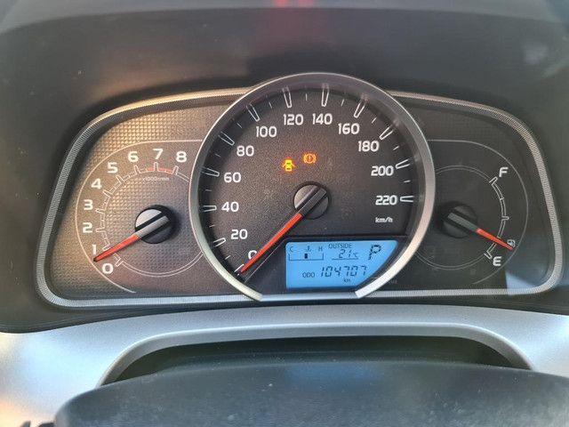 Toyota RAV-4 2.0 L 4X2 AUT - Foto 9