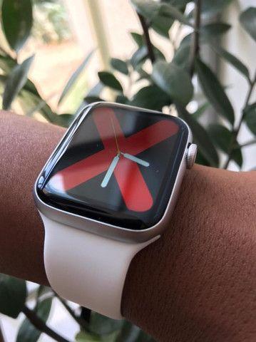 Smartwatch IWO 12 serie 6 Original W26 - Foto 5