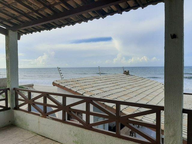 Vendo Casa Duplex Praia do Iguape  - Foto 4