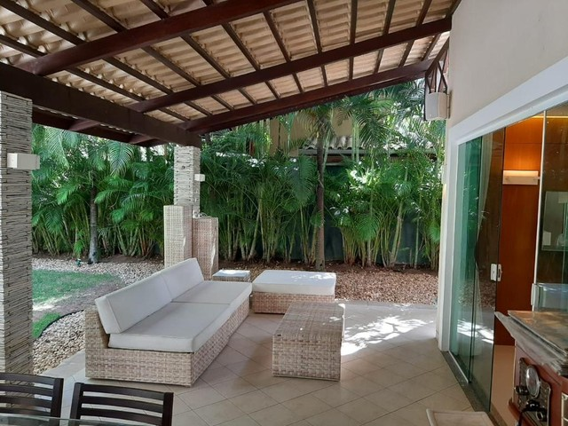 Casa à venda, 300 m² por R$ 1.350.000,00 - Centro - Eusébio/CE - Foto 10