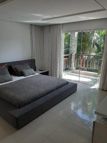 Casa à venda, 300 m² por R$ 1.350.000,00 - Centro - Eusébio/CE - Foto 18