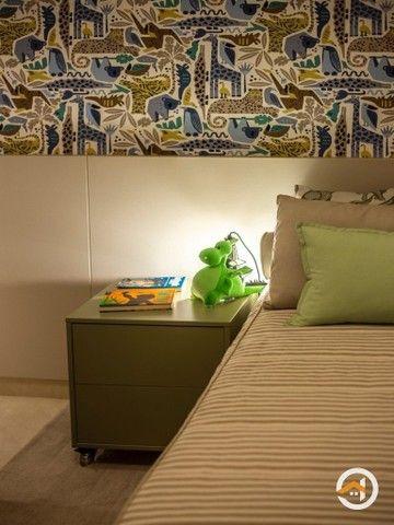 Apartamento à venda com 2 dormitórios em Setor aeroporto, Goiânia cod:5259 - Foto 4