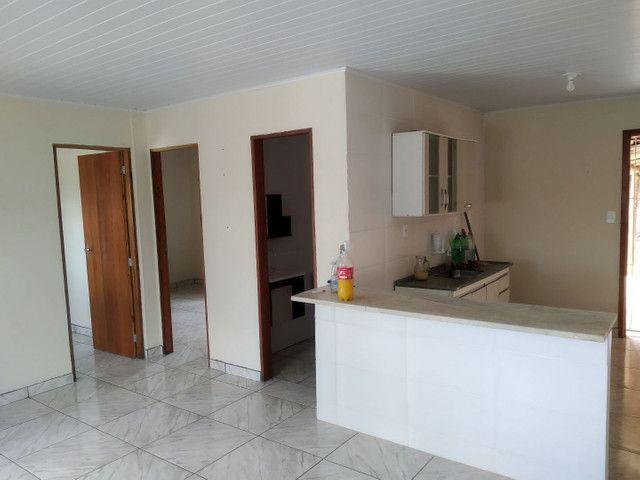 Vende-se casa em Cariacica - Foto 3