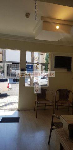 Imóvel Cial e Residencial p/Venda. A. Constr. 326 m² - Foto 16