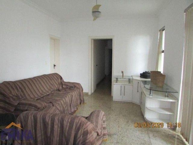 Apartamento com 4 quarto(s) no bairro Jardim Aclimacao em Cuiabá - MT - Foto 11