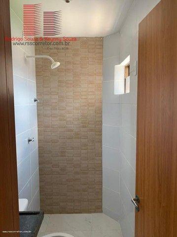 Apartamento para Venda em João Pessoa, João Paulo II, 2 dormitórios, 1 suíte, 1 banheiro,  - Foto 7