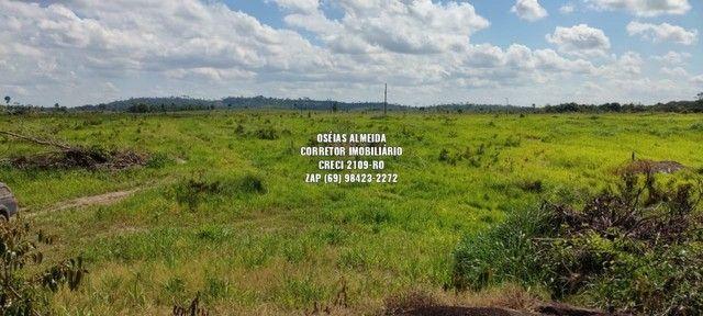 Fazenda em Machadinho - Foto 14