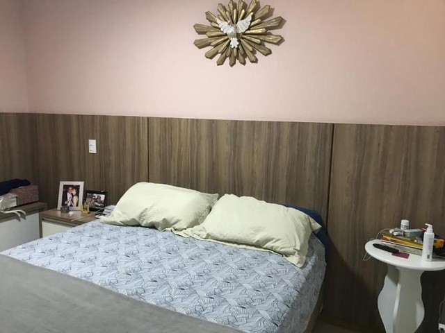Apartamento com 3 quarto(s) no bairro Goiabeiras em Cuiabá - MT - Foto 11