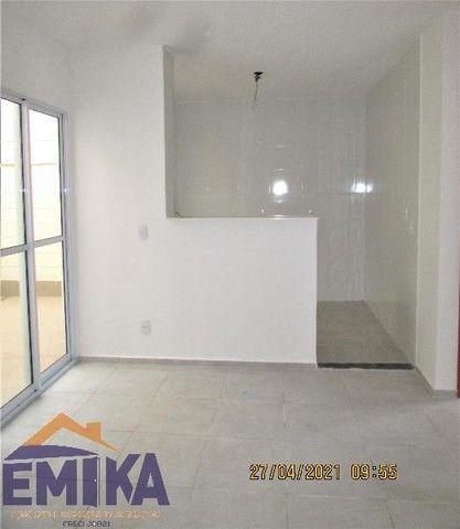 Apartamento com 2 quarto(s) no bairro Jardim das Palmeiras em Cuiabá - MT - Foto 13