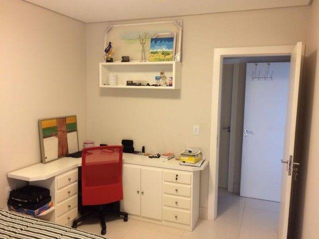 Apartamento com 3 quarto(s) no bairro Centro em Cuiabá - MT - Foto 12
