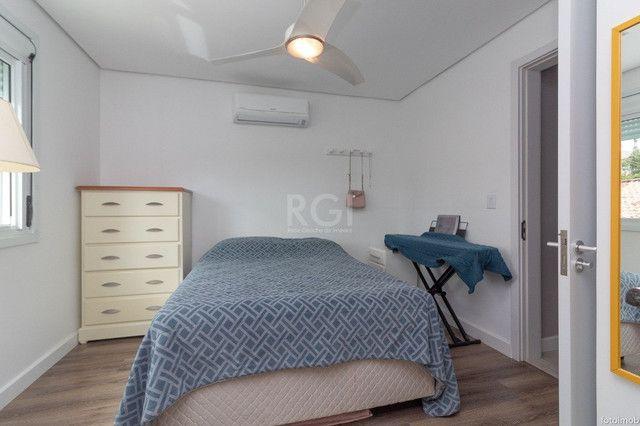 Casa à venda com 3 dormitórios em Jardim lindóia, Porto alegre cod:LI50879755 - Foto 20