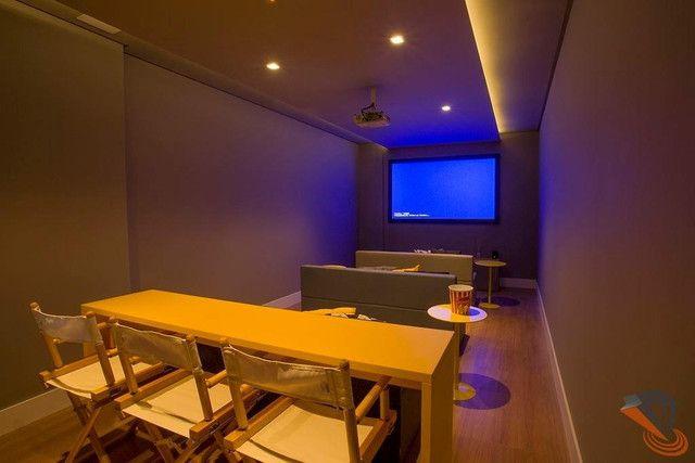 Apartamento com 2 dormitórios à venda, 91 m² por R$ 670.000,00 - Balneário - Florianópolis - Foto 11