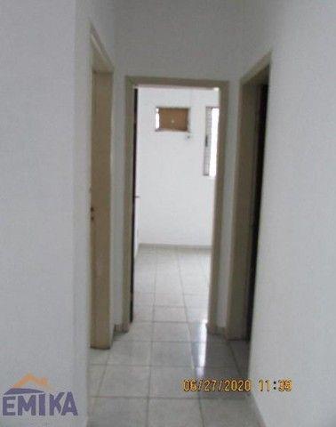 Apartamento com 2 quarto(s) no bairro Quilombo em Cuiabá - MT - Foto 3