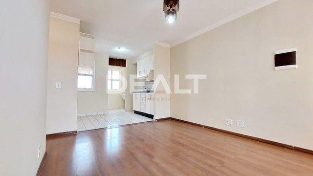 Apartamento com 2 dormitórios à venda, 46 m² por R$ 200.000,00 - Parque Villa Flores - Sum - Foto 2