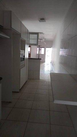 Casa com 2 quartos sendo 1 suíte no setor Jardim São José - Goiânia - GO - Foto 14