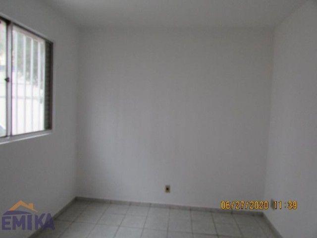 Apartamento com 2 quarto(s) no bairro Quilombo em Cuiabá - MT - Foto 5