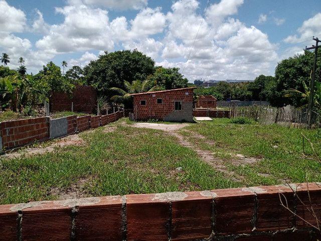 """Vendo ou Alugo """"Casa com terreno"""" EXTRA! - Foto 3"""