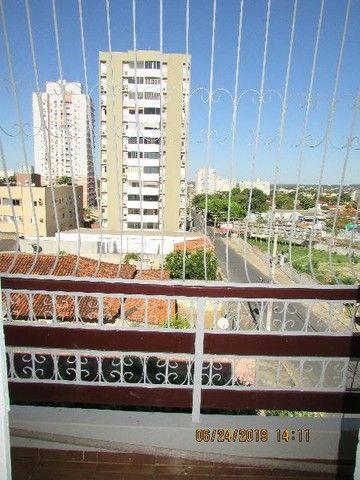Apartamento com 2 quarto(s) no bairro Goiabeiras em Cuiabá - MT - Foto 10