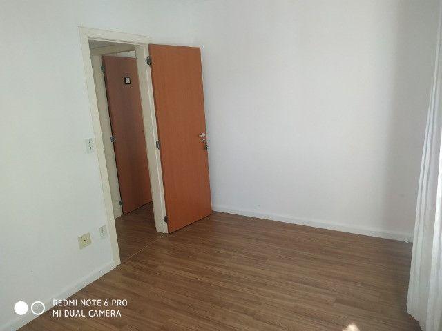 Alugo Apartamento 2 quartos (1 suite) - Foto 6