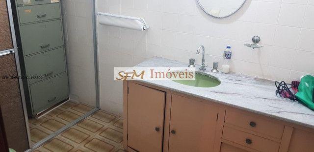 Imóvel Cial e Residencial p/Venda. A. Constr. 326 m² - Foto 9