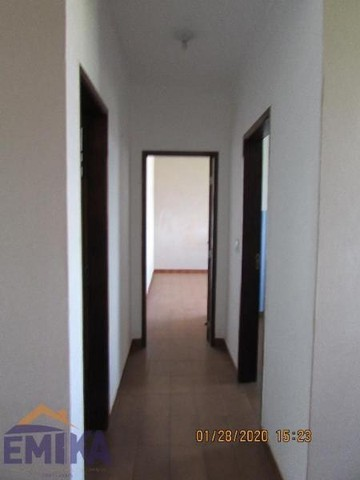 Apartamento com 2 quarto(s) no bairro Coophamil em Cuiabá - MT - Foto 8
