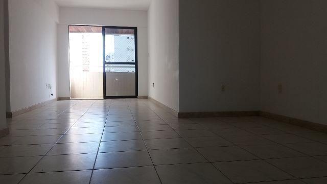 Apartamento para locação em tambau