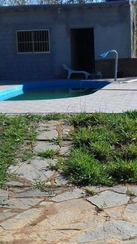 Sitio as margens da MG10 a 1KM do asfalto,depois de Lagoa Santa * WhtsAPp - Foto 2