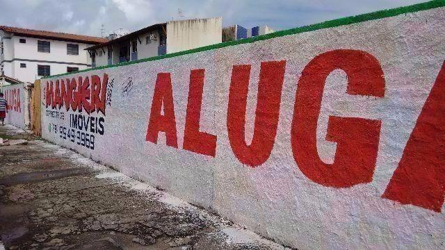 Aluga-se terreno na Avenida Mario Jorge - Foto 3
