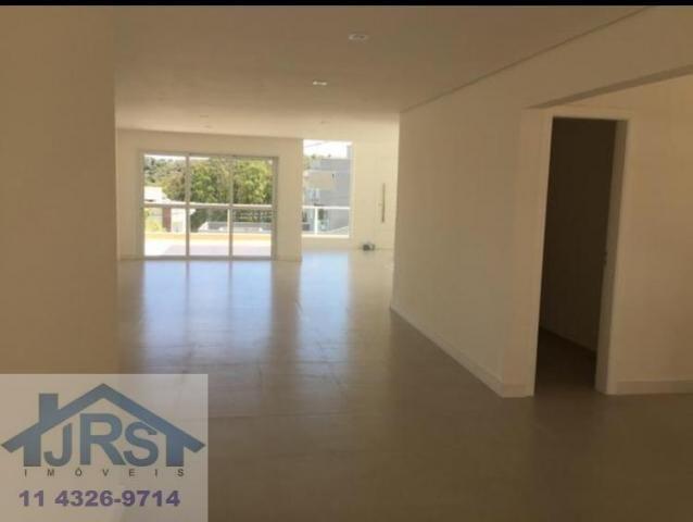 Residencial Morada da Serra Casa nova à Venda