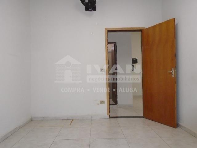 Escritório para alugar em Tibery, Uberlândia cod:712476 - Foto 9