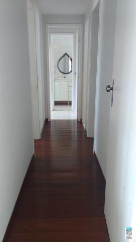 3/4  | Caminho das Árvores | Apartamento  para Venda | 127m² - Cod: 8282 - Foto 2