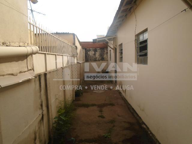 Casa para alugar com 2 dormitórios em Osvaldo rezende, Uberlândia cod:594659 - Foto 10