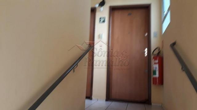 Apartamento para alugar com 2 dormitórios em Campos eliseos, Ribeirao preto cod:L12635 - Foto 4
