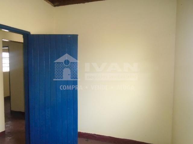Casa para alugar com 2 dormitórios em Osvaldo rezende, Uberlândia cod:594659 - Foto 8