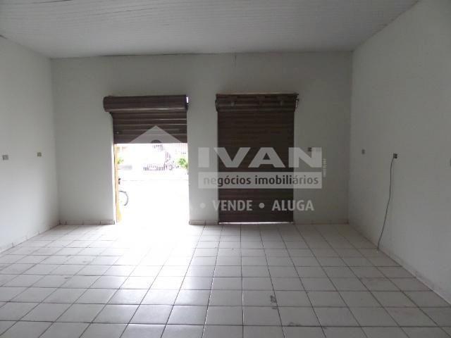 Escritório para alugar em Martins, Uberlândia cod:252712 - Foto 4