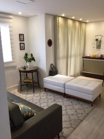 8078 | apartamento à venda com 2 quartos em zona 03, maringá - Foto 7