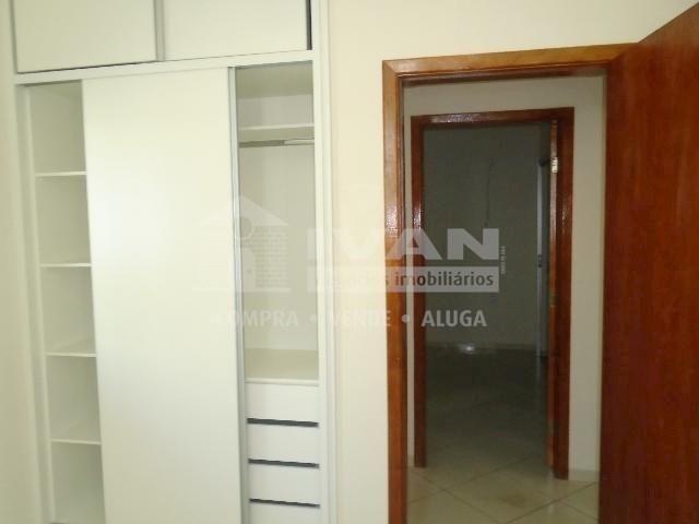 Casa para alugar com 3 dormitórios em Tocantins, Uberlândia cod:300403 - Foto 13