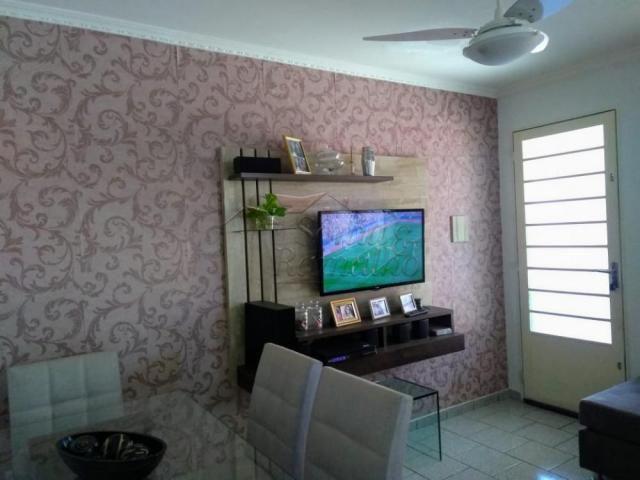 Apartamento para alugar com 2 dormitórios cod:L12624