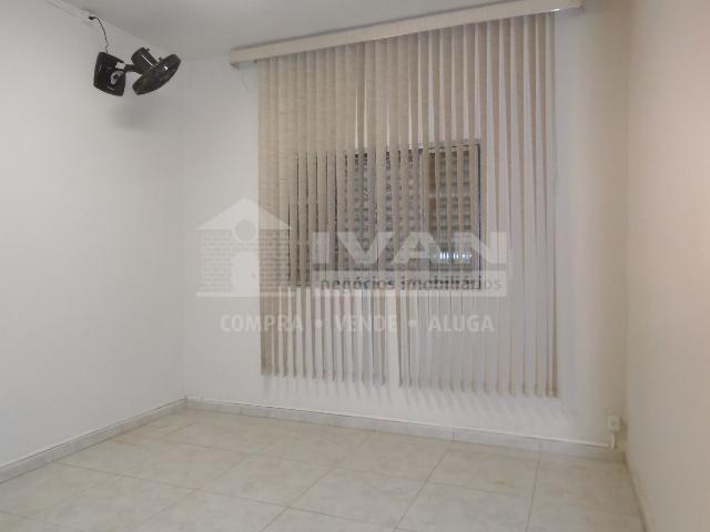 Escritório para alugar em Tibery, Uberlândia cod:712476 - Foto 13