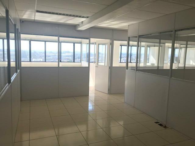 Sala Comercial com Vaga - Foto 10