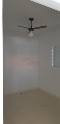 Casa de condomínio para alugar com 2 dormitórios em Centro, Brodowski cod:L11223
