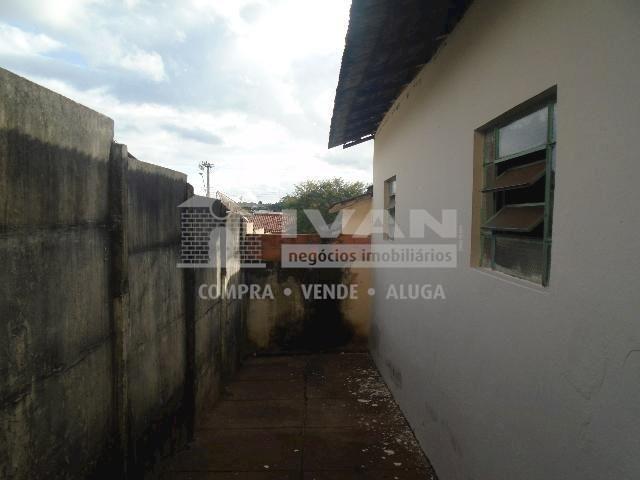 Casa para alugar com 3 dormitórios em Daniel fonseca, Uberlândia cod:594566 - Foto 11