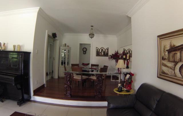3/4 | Caminho das Árvores | Casa  para Venda | 440m² - Cod: 8109 - Foto 17