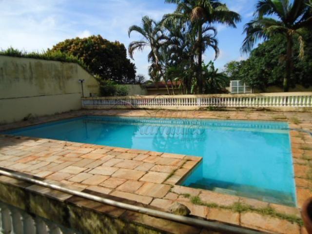 Casa de condomínio para alugar com 3 dormitórios cod:L8970 - Foto 3