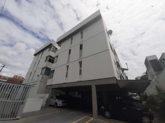 Aldeota - Apartamento 113m² com 3 quartos e 1 vaga - Foto 20