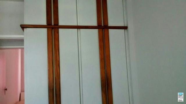 3/4  | Caminho das Árvores | Apartamento  para Venda | 127m² - Cod: 8282 - Foto 11