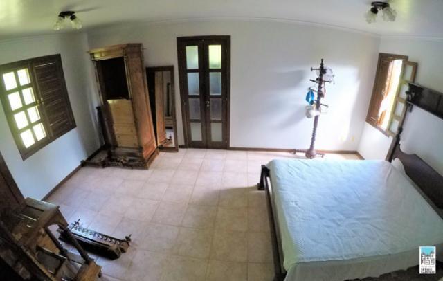 4/4   Encontro das Águas   Casa  para Venda   200m² - Cod: 8175 - Foto 14
