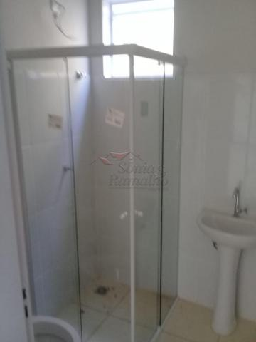 Casa de condomínio para alugar com 2 dormitórios em Centro, Brodowski cod:L11222 - Foto 6
