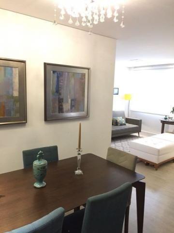 8078 | apartamento à venda com 2 quartos em zona 03, maringá - Foto 6